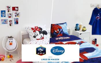 Vente privee CTI sur Vente-Privee.fr