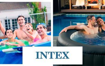 Vente privee INTEX sur Vente-Privee.fr