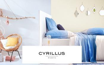 Vente privee CYRILLUS sur Vente-Privee.fr