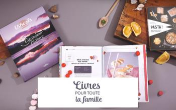 Vente privée LCUISINE sur Vente-Privee.fr