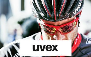Vente privee UVEX sur Vente-Privee.fr