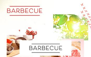 Vente privee THEMATIQUE BBQ sur Vente-Privee.fr