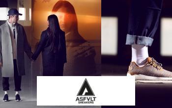 Vente privée ASFVLT sur Vente-Privee.fr