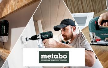 Vente privée METABO sur Vente-Privee.fr