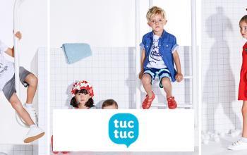 TUC TUC pas cher chez VEEPEE VENTE-PRIVÉE.COM