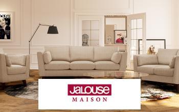 Vente privee JALOUSE MAISON sur Vente-Privee.fr