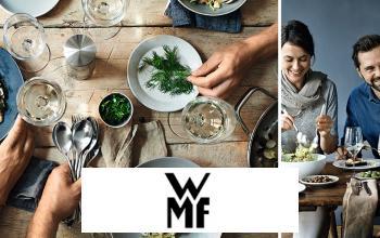Vente privée WMF sur Vente-Privee.fr