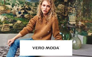 Vente privée VERO MODA sur Vente-Privee.fr