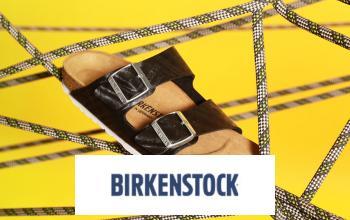 Vente privée BIRKENSTOCK sur Vente-Privee.fr