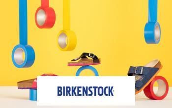 Vente privee BIRKENSTOCK sur Vente-Privee.fr