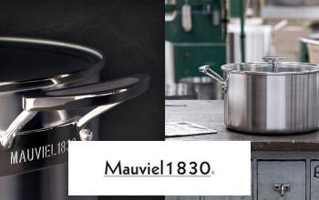 Vente privee MAUVIEL sur Vente-Privee.fr