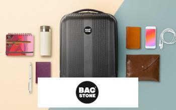 BAG-STONE à prix discount sur WEEPEE VENTE-PRIVÉE.COM