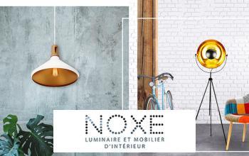 Vente privée NOXE sur Vente-Privee.fr
