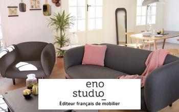 Vente privée ENO STUDIO sur Vente-Privee.fr