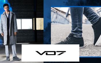Vente privée VO7 sur Vente-Privee.fr