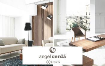 Vente privée ANGEL CERDA sur Vente-Privee.fr