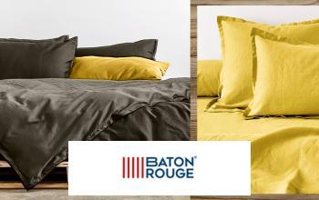 Vente privée BATON ROUGE sur Vente-Privee.fr