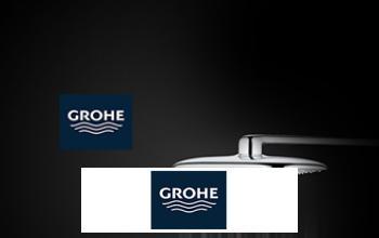 Vente privee GROHE sur Vente-Privee.fr