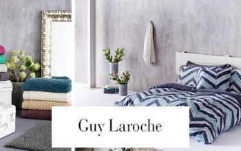 Vente privée GUY LAROCHE sur Vente-Privee.fr