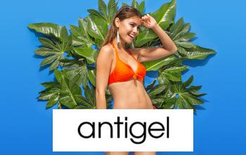 Vente privee ANTIGEL sur Vente-Privee.fr