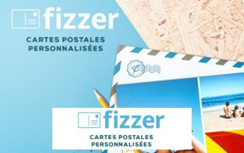 Vente privée FIZZER sur Vente-Privee.fr