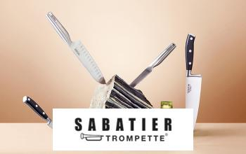 Vente privee SABATIER sur Vente-Privee.fr
