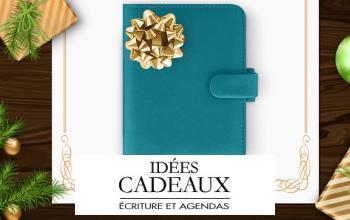 CADEAUX FIN D'ANNEE à bas prix sur WEEPEE VENTE-PRIVÉE.COM