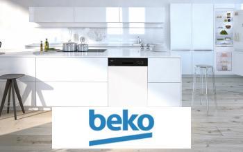 Vente privée BEKO sur Vente-Privee.fr