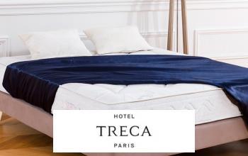 Vente privee TRECA sur Vente-Privee.fr