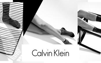 Vente privée CALVIN KLEIN sur Vente-Privee.fr