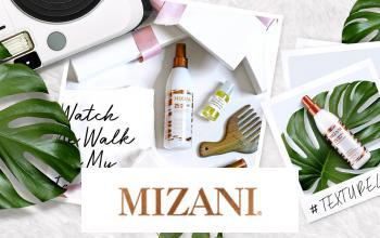 Vente privée MIZANI sur Vente-Privee.fr