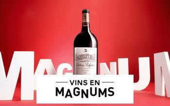 Vente privée MAGNUM sur Vente-Privee.fr