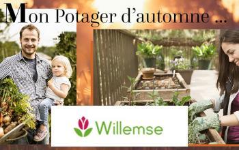 Vente privee WILLEMSE sur Vente-Privee.fr