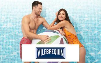 VILEBREQUIN à prix discount chez VEEPEE VENTE-PRIVÉE.COM