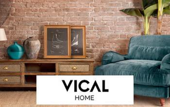 VICAL HOME à prix discount chez VEEPEE