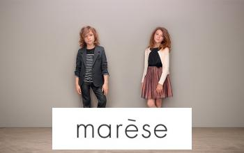Vente privée MARESE sur Vente-Privee.fr