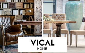 Vente privee VICAL HOME sur Vente-Privee.fr