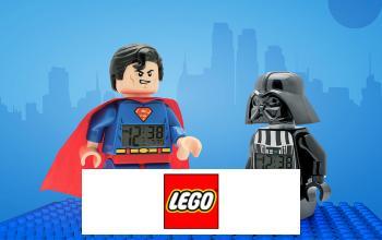LEGO à bas prix chez WEEPEE VENTE-PRIVÉE.COM