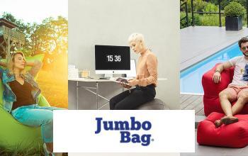 JUMBO BAG en soldes chez VEEPEE VENTE-PRIVÉE.COM