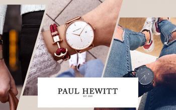 PAUL HEWITT en vente privée chez VEEPEE