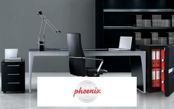PHOENIX SAFE à prix discount sur WEEPEE VENTE-PRIVÉE.COM