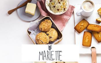 Vente privée MARLETTE sur Vente-Privee.fr