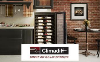 Vente Privee Climadiff Promo Et Soldes Climadiff Pas Cher
