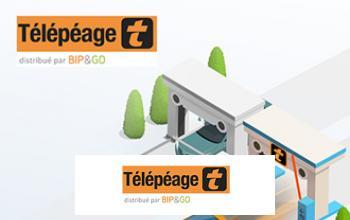 Vente privée BIP  GO sur Vente-Privee.fr