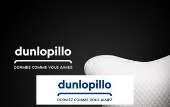Vente privee DUNLOPILLO sur Vente-Privee.fr