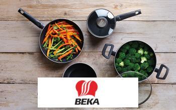 Vente privée BEKA sur Vente-Privee.fr