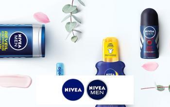 Vente privee NIVEA sur Vente-Privee.fr