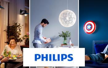Vente privée PHILIPS sur Vente-Privee.fr