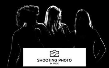 L'ATELIER DES PHOTOGRAPHES en vente privilège chez VEEPEE VENTE-PRIVÉE.COM