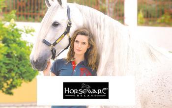 Vente privée HORSEWARE sur Vente-Privee.fr